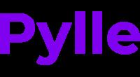 Pylle logo