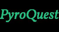 PyroQuest logo