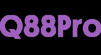 Q88Pro logo