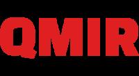 Qmir logo