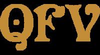 QFV logo