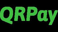 QRPay logo