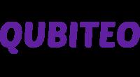 QUBITEO logo
