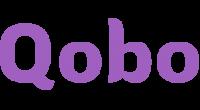 Qobo logo