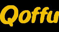 Qoffu logo