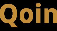 Qoin logo