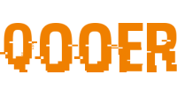 Qooer logo