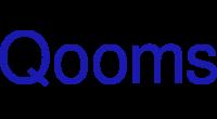 Qooms logo