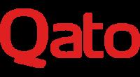 Qato logo