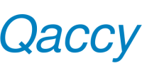 Qaccy logo