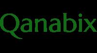 Qanabix logo