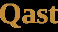Qast logo