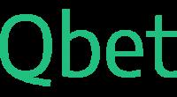 Qbet logo
