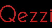 Qezzi logo