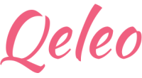 Qeleo logo