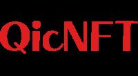 QicNFT logo