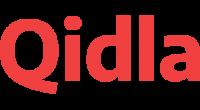 Qidla logo