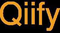 Qiify logo