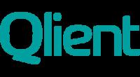 Qlient logo