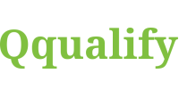 Qqualify logo
