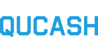 QuCash logo