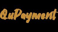 QuPayment logo