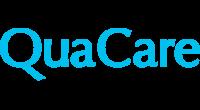 QuaCare logo