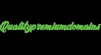 Qualitypremiumdomains logo