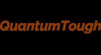 QuantumTough logo