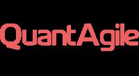 QuantAgile logo