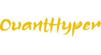 QuantHyper logo