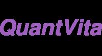 QuantVita logo
