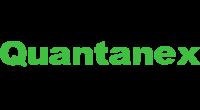 Quantanex logo