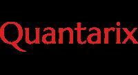 Quantarix logo