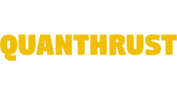 Quanthrust logo