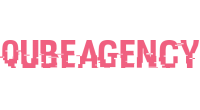 Qubeagency logo