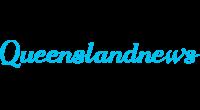 Queenslandnews logo