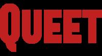Queet logo