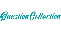 QuestionCollection logo
