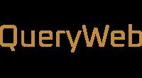 QueryWeb logo