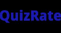QuizRate logo