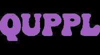 Quppl logo