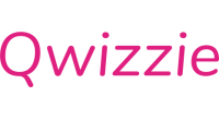Qwizzie logo