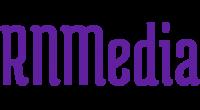RNMedia logo