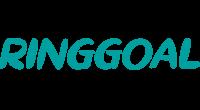 RINGGOAL logo