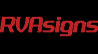 RVAsigns logo
