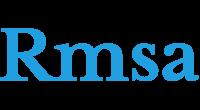 Rmsa logo