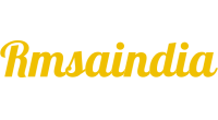 Rmsaindia logo