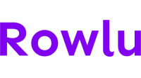 Rowlu logo