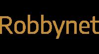 Robbynet logo